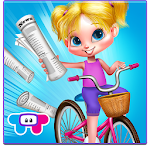 Paper Girl - Morning Madness v1.0.1