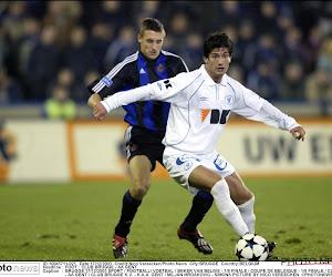 Tragisch nieuws: Ex-speler Anderlecht en AA Gent dood teruggevonden