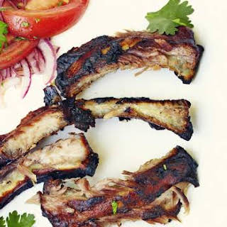 Ribs Recipes.