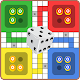 Ludo Star Download on Windows
