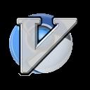DownloadVimium Extension