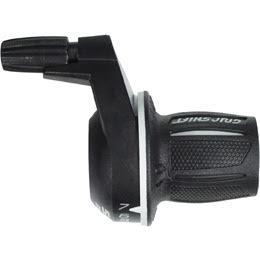 SRAM MRX Comp 7-Speed Rear Shifter Shimano Compatible