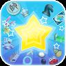 download AiO Online apk