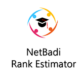 EAMCET Rank Estimator