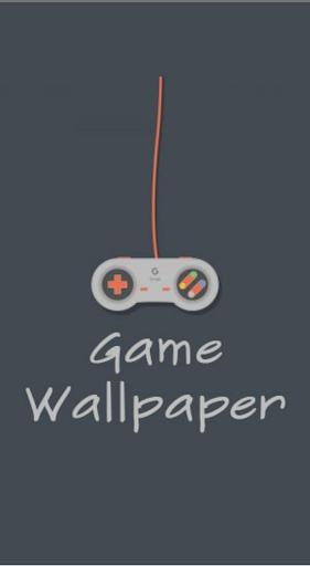 Wallpapers of Game 3.6 screenshots 1