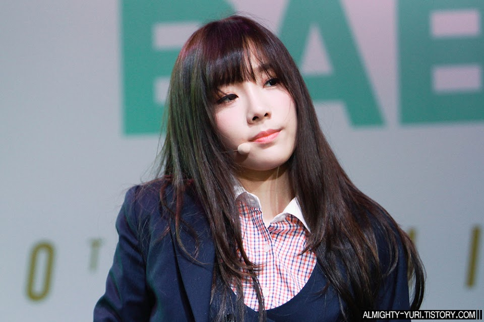 taeyeonhairstyles_3a
