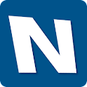 Naxi Radio icon