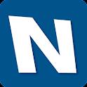 Naxi Radio icon