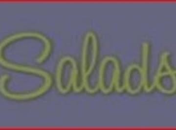 Rice Confetti Salad Recipe