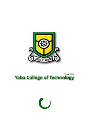 Yabatech Social Network