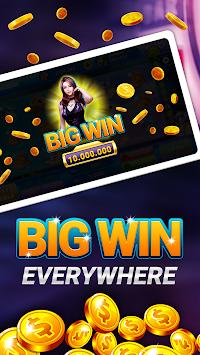 Download Naga789 Slot Free Spin Khmer Card Games By Naga