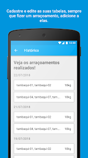 App Aquabit APK for Windows Phone