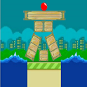 Box Destroy icon