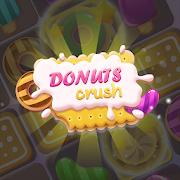 Donuts Rush