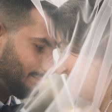 Esküvői fotós Fanni Benkő (fannimbenko). Készítés ideje: 23.08.2018