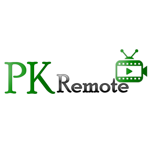 PK Remote 1 screenshots 2