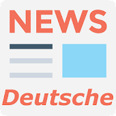 Germany News Deutsche Zeitungen
