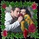 Flowers Photo Frames (app)