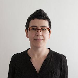 Anna Gitelson-Kahn