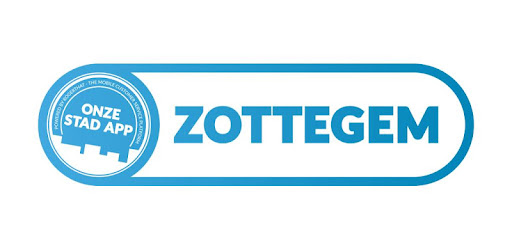 Zottegem for PC