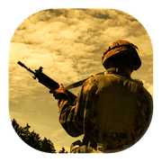 Military Wallpapers