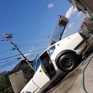 フェアレディZ S30 240ZGのカスタム事例画像 KEITAさんの2020年03月19日13:39の投稿