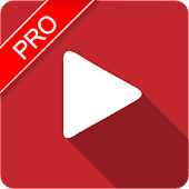 Allvids Video Downloader