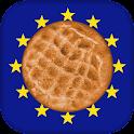 Ramadan Timetable Europe 2015 icon
