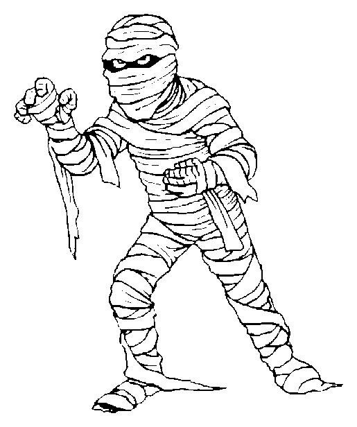 http://coloringbookfun.com/Halloween%202/originalimages/mummy.gif