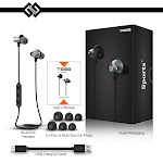 Buy Wireless Earbuds Online India From Tagg Digital