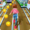 Subway Princess Runner 1.5.8