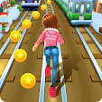 Subway Prin.. file APK for Gaming PC/PS3/PS4 Smart TV