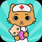 Yasa Pets Hospital