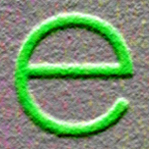 Emboss RT 遊戲 App LOGO-硬是要APP