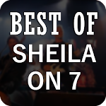 Lagu Sheila on 7 Icon