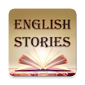 Best English Stories - Short Stories icon