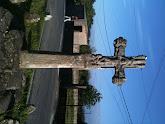 Photo: Cross again