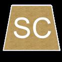 Segment Calculator icon
