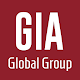 GIA Global Group Download for PC Windows 10/8/7