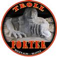 Logo of Hale's Troll Porter