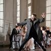 In review: Hamlet at Glyndebourne
