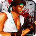 King of Combat:Kungfu fighter icon