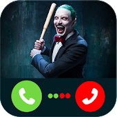 fake call joker