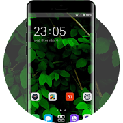 Theme for Honor 6 Nature Wallpaper icon