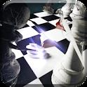 Chess Battle Live Wallpaper icon