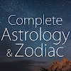 Complete Astrology & Zodiac Profile Love Horoscope