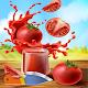 Fruit Juice Cutter