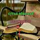 Download Citas Bíblicas Proverbios For PC Windows and Mac