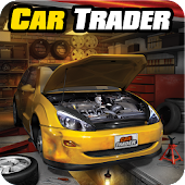 Car Trader Android APK Download Free By Ultimate Games S.A.