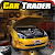 Car Trader file APK Free for PC, smart TV Download